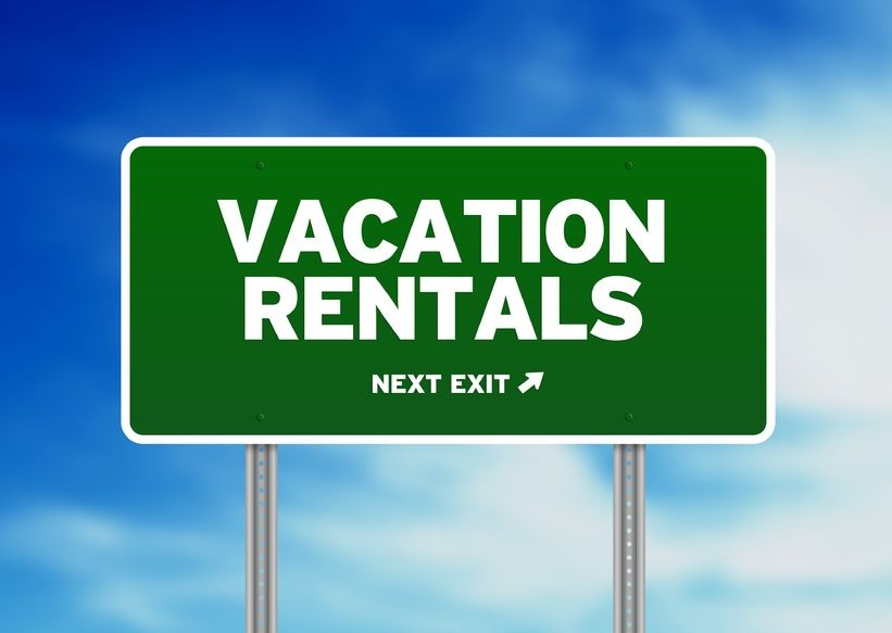 10 Best Rental Accommodation Tips for Canadian Snowbirds
