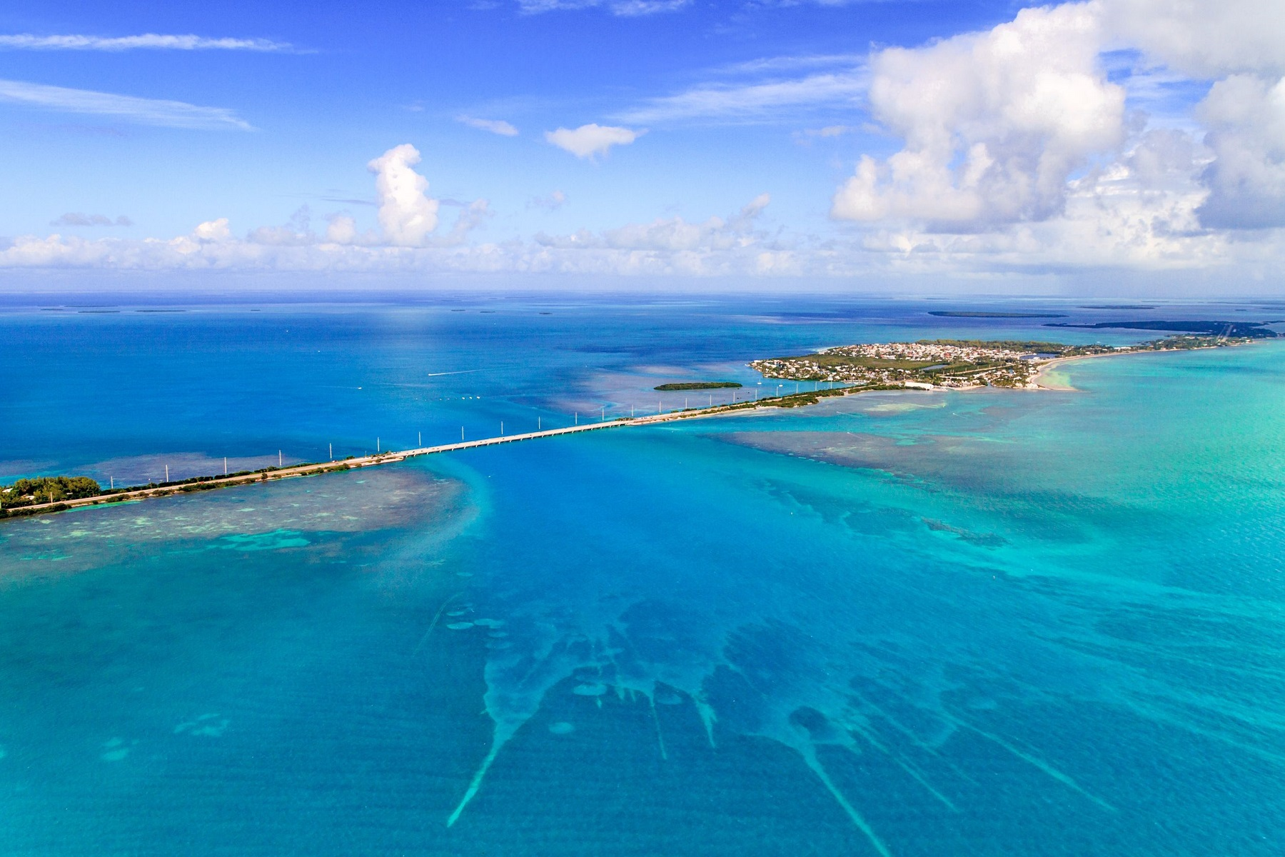 Florida Keys - Canadian Snowbird Destination Guide