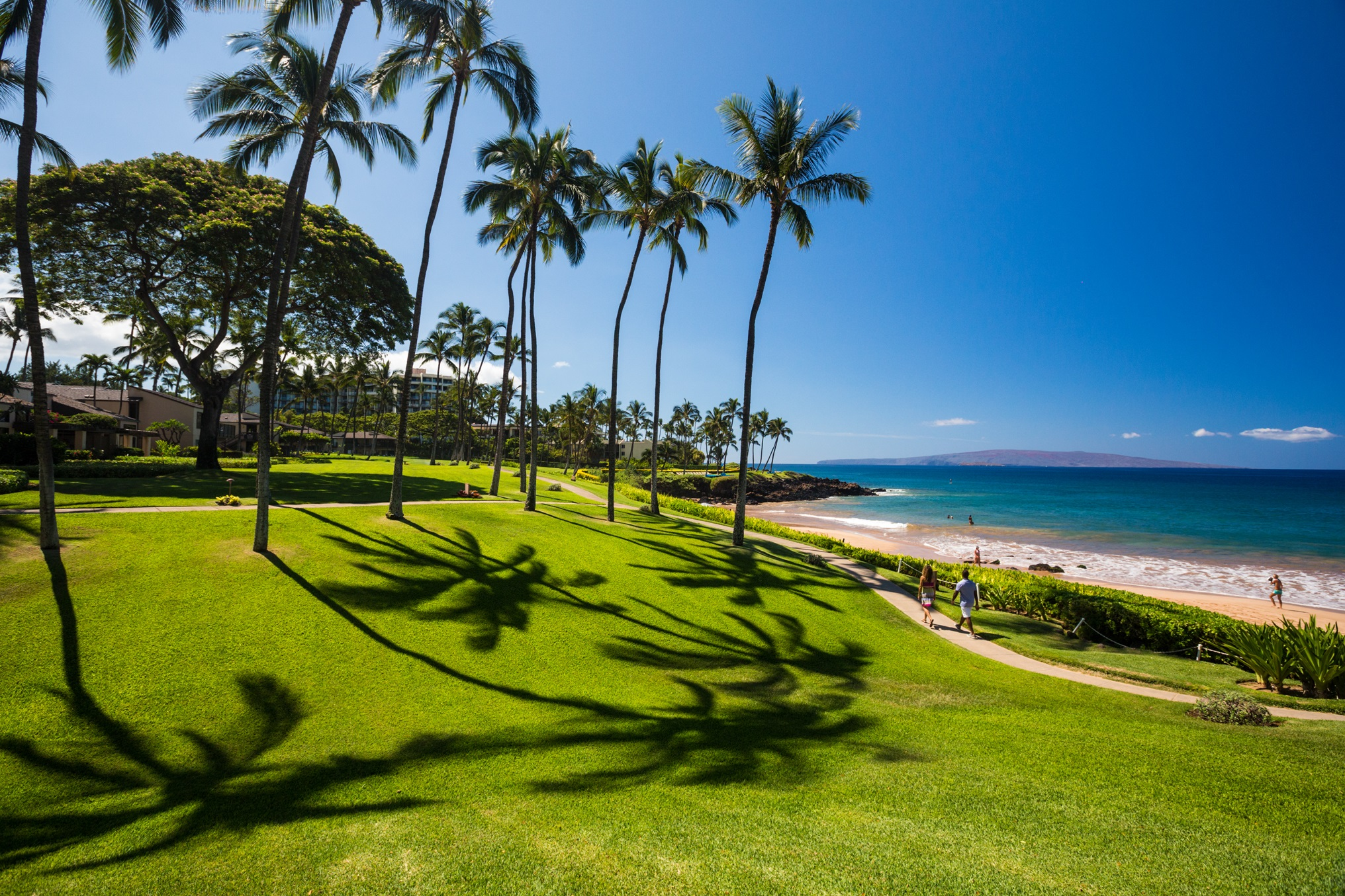 Maui, Hawaii - Canadian Snowbird Destination Guide