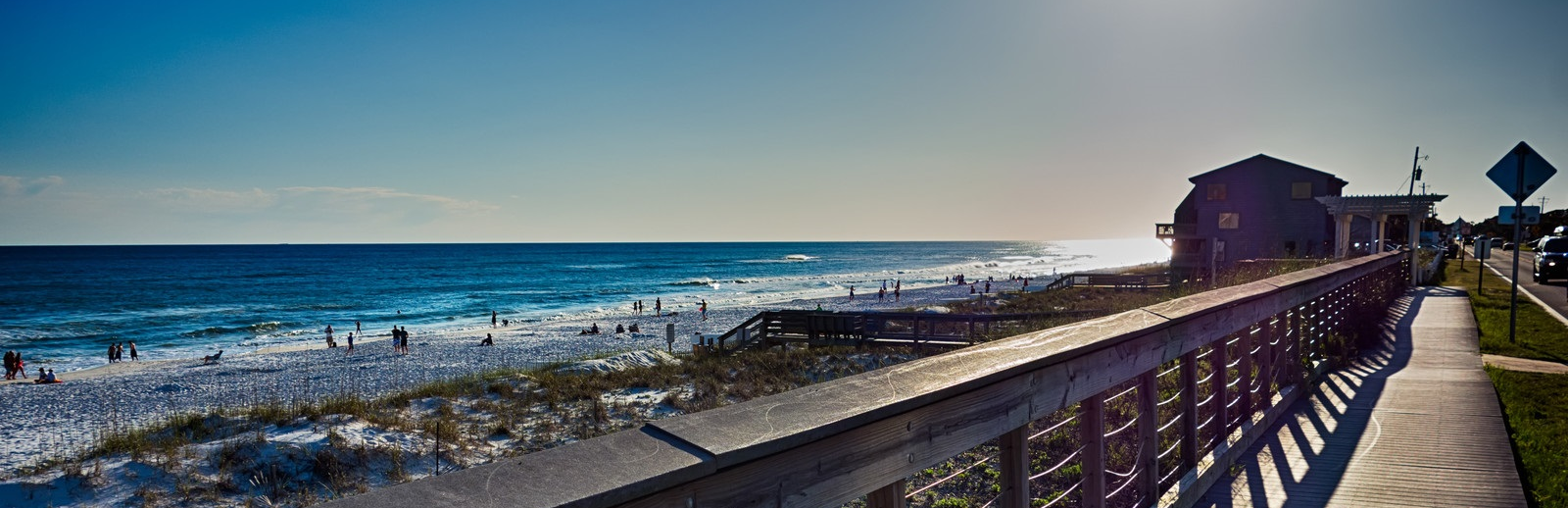 Emerald Coast Snowbird Destination Guide