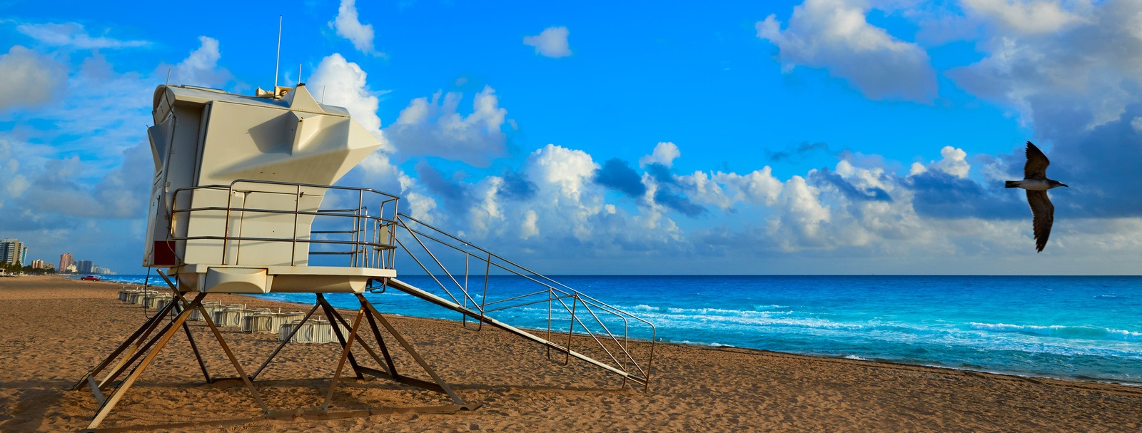 Fort Lauderdale, FL - Snowbird Destination Guide