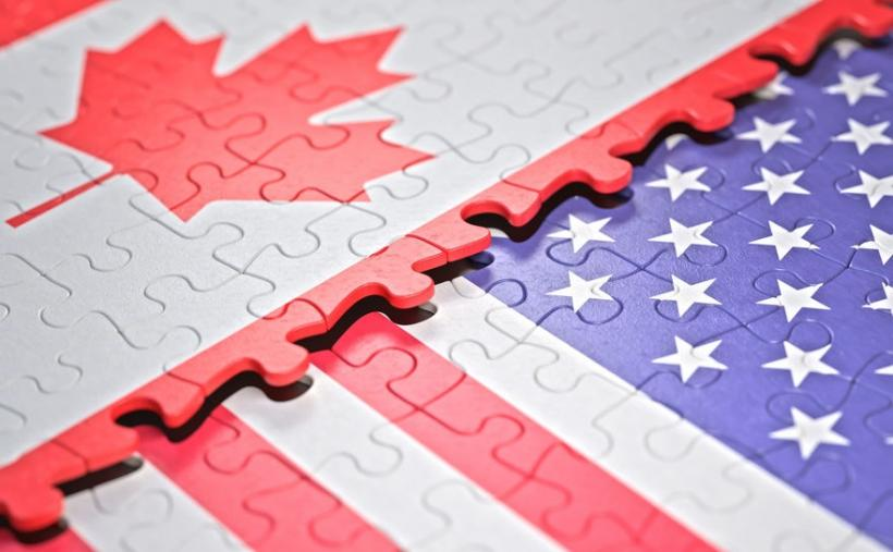 U.S. Tax Residency Relief for Canadian Snowbirds Due to COVID-19