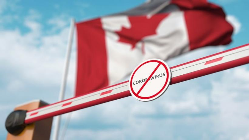 Should Canadians Come Home Due to COVID-19?
