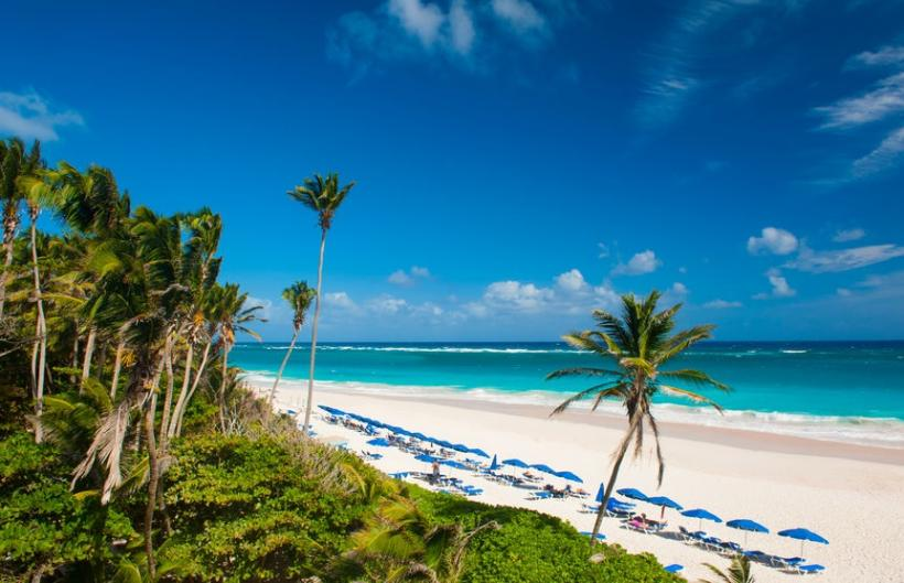 Best Caribbean Snowbird Destinations