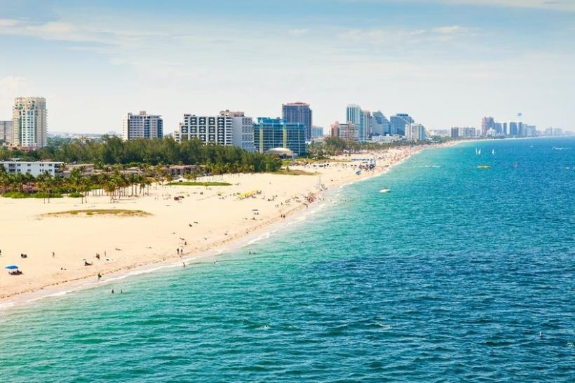 Guide to Florida's East Coast for Canadian Snowbirds