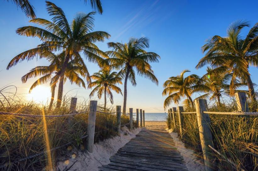 Florida's Hidden Gems for Canadians - East Coast and the Keys Region