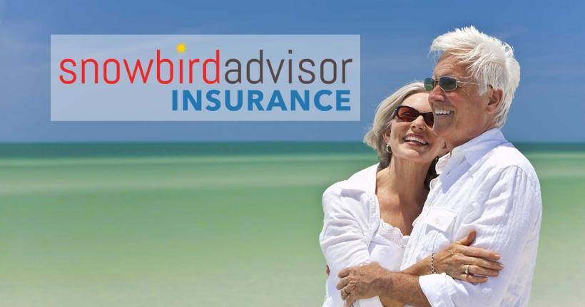 Compare Snowbird Travel Insurance Quotes!