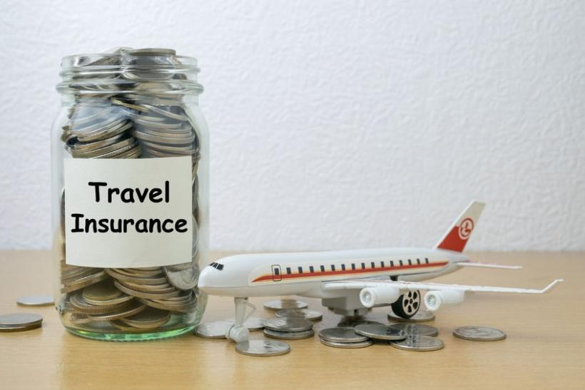 Save on Snowbird Travel Medical Insurance