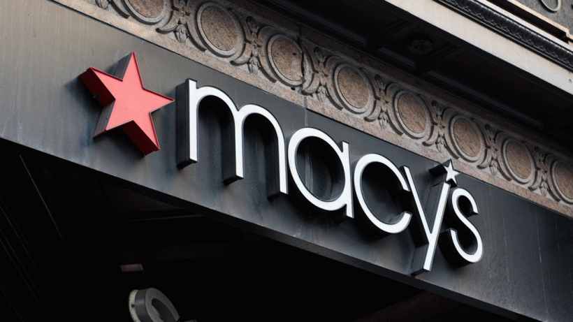 Macy's Canadian Snowbird Savings Pass