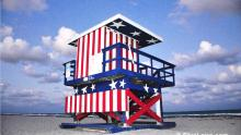 The Best U.S. Destinations for Canadian Snowbirds