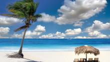 Best International Canadian Snowbird Destinations
