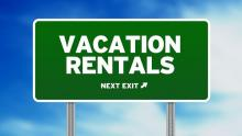 Vacation Rentals for Canadian Snowbirds