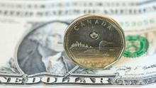 Snowbird Tips to Combat Weak Canadian Dollar