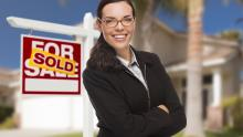 U.S. Real Estate Agents for Canadian Snowbirds