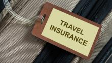 Snowbird Travel Insurance Buying Tips