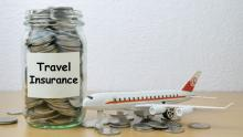 Save Money on Snowbird Travel Medical Insurance