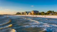 Fort Myers Beach - Florida's West Coast
