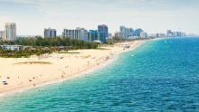 Florida's East Coast - Canadian Snowbird Guide