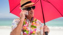 Best Phone Plan Tips for Canadian Snowbirds