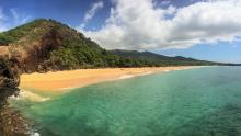 Hawaii - Canadian Snowbird Guide