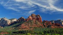 Arizona - Canadian snowbird guide