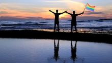 Top LGBTQ Snowbird Destinations