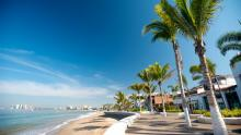 Mexico Destination Guide for Canadian Snowbirds