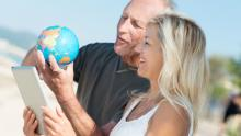Top 10 Canadian Snowbird Planning Tips