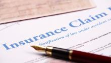 How to Make a Travel Medical Insurance Claim