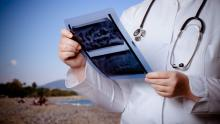 Medical Tourism Tips for Canadian Snowbirds
