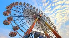 Best Florida Attractions for Canadian Snowbirds