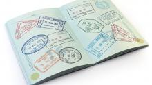 Travel & visa requirements for Canadian snowbirds