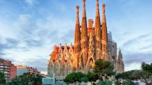 The Best Snowbird Bucket List Trips