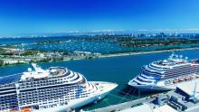 Cruise Booking Tips for Canadian Snowbirds