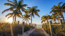 Florida's Hidden Gems for Canadians - East Coast and the Keys