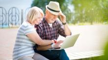 Best Resources for Canadian Snowbirds!