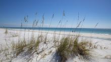 Florida Panhandle Hidden Gems for Canadian Snowbirds