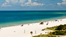 Sarasota Snowbird Destination Guide