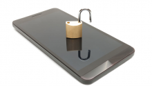 Tips for Unlocking Your Canadian Cell Phone