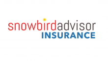 Get Snowbird Advisor Travel Insurance Solutions