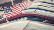 Tips for Canadians Buying a Car in The U.S.
