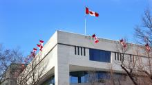 Snowbirds - Make Sure You Register with Canadian Consular Services When Travelling