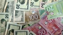 Top FX tips for Canadian snowbirds to exchange currency