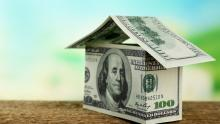 U.S. Real Estate Tax Tips for Canadian Snowbirds