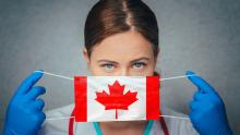Canada Imposes New Entry Requirements for COVID-19
